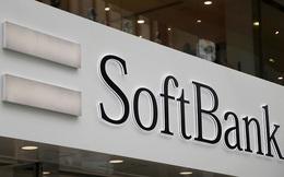 SoftBank tiến hành thâu tóm hãng thiết kế chip di động ARM với giá trị 32 tỷ USD