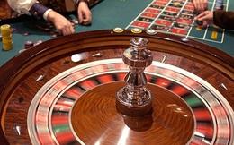 """TGĐ Hồ Tràm Strip: """"Cho người Việt đánh bạc trong casino, Chính phủ vừa quản lý được lại tăng thu thuế"""""""