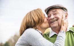Khoa học đã chứng minh: Biết hưởng thụ sẽ sống lâu hơn
