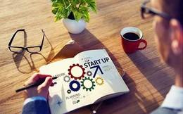 Startup sức khỏe : Bắt đầu từ đâu?