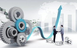 """TP.HCM rót vốn khởi nghiệp theo hình thức """"đồng đầu tư"""""""