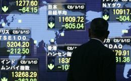 """8 năm sau """"cơn địa chấn"""", kinh tế toàn cầu đã thay đổi như thế nào?"""