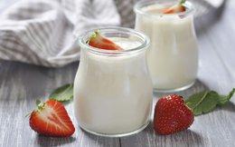 7 loại thực phẩm cần ăn trong thời tiết giao mùa nếu muốn khỏe mạnh đẹp xinh