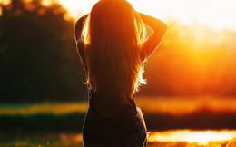 """Nghiên cứu ĐH Oxford: Phụ nữ có vòng 3 """"nở nang"""" thường thông minh và khoẻ mạnh hơn"""