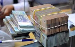 Giải ngân vốn ngân sách đạt gần 83% kế hoạch