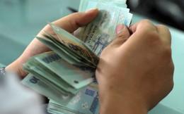Chi nhánh ngân hàng ở Sài Gòn bị lừa hơn 21 tỷ đồng