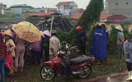 Nổ xưởng chế biến hải sản: 4 người chết, 11 bị thương