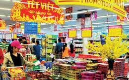 Thị trường Tết ổn định giá và nguồn cung