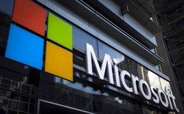Foxconn mua lại nhà máy điện thoại Microsoft Mobile tại Việt Nam