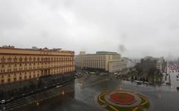 Nga phát hiện mã độc trong các hạ tầng thiết yếu