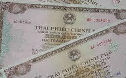 Ngày mai đấu thầu 3.000 tỷ đồng TPCP kỳ hạn 5 năm