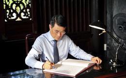Hàng loạt chính sách mới của tân Thống đốc Lê Minh Hưng: Lạt mềm buộc chặt