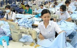 Tăng lương tối thiểu vùng: Công nhân còn nhiều băn khoăn