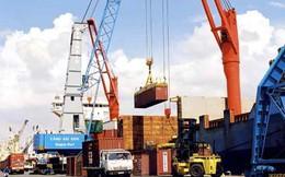HSBC: Kinh tế Việt Nam đã vượt qua vòng nguy hiểm