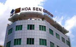 """Tập đoàn Hoa Sen chủ trương triển khai """"siêu dự án"""" liên hợp thép công suất 6 triệu tấn/năm tại Cà Ná"""