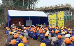 16 triệu đồng/lần chứng nhận đủ điều kiện kiểm định an toàn lao động