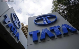 Tập đoàn 100 tỷ USD của Ấn Độ đột ngột sa thải chủ tịch