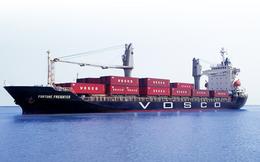 Vosco (VOS): Quý 3 lỗ 110 tỷ đồng, góp phần vào lỗ lũy kế 9 tháng trên 236 tỷ đồng