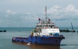 PVS thành lập công ty con tại Malaysia vốn điều lệ hơn 572 nghìn USD