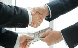 """Chính phủ nói gì chuyện nhà đầu tư Nhật bức xúc với """"chi phí gầm bàn""""?"""