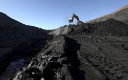 Khoáng sản Bình Dương (KSB) tạm ứng cổ tức tỷ lệ 15% vào ngày 16/09
