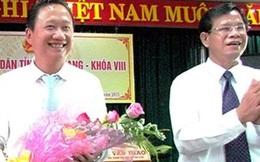 """Bao giờ Bộ Nội vụ trả """"nợ"""" báo cáo việc bổ nhiệm ông Trịnh Xuân Thanh?"""