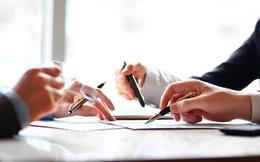 Lệ phí đăng ký thành lập doanh nghiệp cao nhất là 200.000 đồng/lần