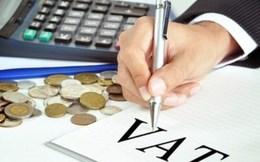 Logistics Vinalink bị truy thu và phạt hơn 5 tỷ đồng tiền thuế