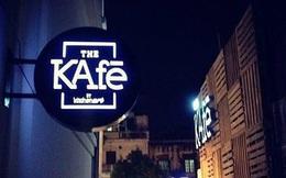 Công ty TNHH ẩm thực Kafe bị tố chiếm dụng vốn kinh doanh, chây ì không trả nợ?