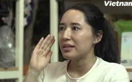 """Cựu CEO The KAfe Đào Chi Anh: """"Nếu được quay lại, tôi sẽ mạnh mẽ hơn trong lúc đàm phán với nhà đầu tư"""""""