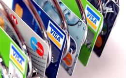 Nhiều người tiêu dùng không biết điểm tín dụng cá nhân