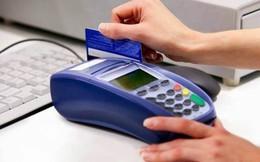Người dân cần nắm rõ quy định thu phí thẻ tín dụng