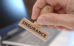 Gian nan trong xử lý trục lợi bảo hiểm
