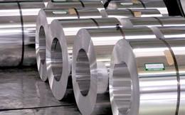 Malaysia áp thuế chống bán phá giá với thép Việt Nam