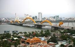 Cơ chế đầu tư tài chính cho Đà Nẵng - Cơ hội hội và thách thức