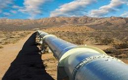 Thổ Nhĩ Kỳ quan trọng thế nào với thị trường năng lượng thế giới?