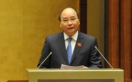Thủ tướng yêu cầu các TCTD tự xử lý nợ xấu gắn với cơ cấu lại