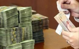 Chuyên gia nước ngoài hiến kế chi tiêu ngân sách