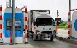 Bộ Tài chính lên phương án giảm phí đường bộ trên Quốc lộ 1