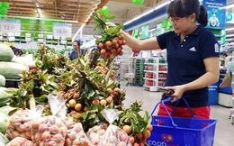 Nông sản Việt từng bước chinh phục thị trường khó tính