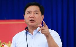 Bí thư Thăng kiến nghị tăng thu nhập cho công chức TP.HCM