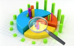 Dự đoán tăng trưởng GDP cao: Đừng chỉ nhìn vào con số