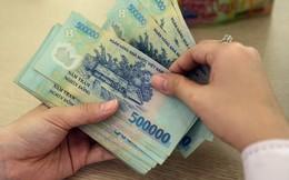 Thưởng Tết Dương lịch nhân viên ngành thuế 1,5 triệu đồng
