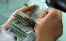 Doanh nghiệp nước ngoài thưởng Tết nguyên đán thấp nhất chỉ với… 40.000 đồng