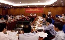 Thủ tướng yêu cầu làm rõ chuyện Bí thư, Chủ tịch tỉnh lên Bộ Tài chính xin thu thấp, chi nhiều