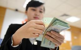 'Cắm' 6 sổ đỏ mới vay được ngân hàng 2,5 tỷ đồng