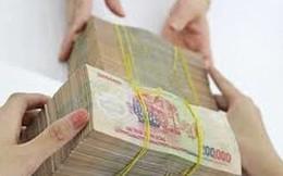 Không cho xóa, khoanh nợ hơn 14.000 tỉ đồng tiền thuế