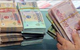 TP.HCM: nợ thuế tiếp tục tăng
