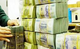 Chính phủ yêu cầu xây dựng các kịch bản về khả năng tăng trưởng và lạm phát