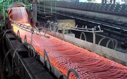 Sản xuất gang thép: Không chấp nhận đánh đổi môi trường